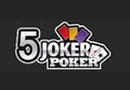Five Joker Poker